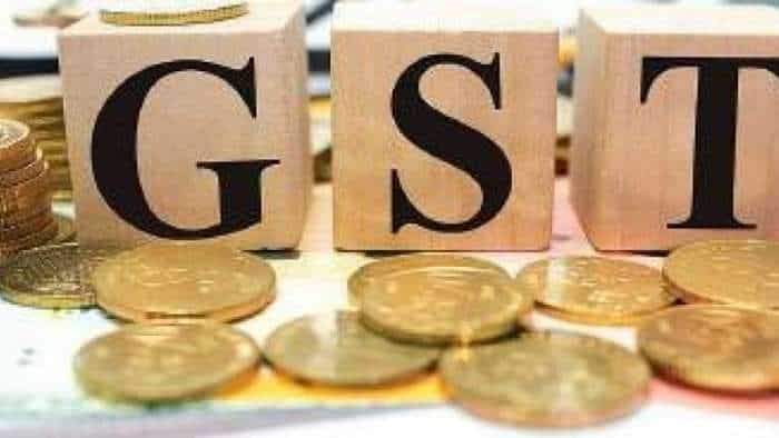 GST committee considering demand for extending FY20 returns filing date for composition dealers