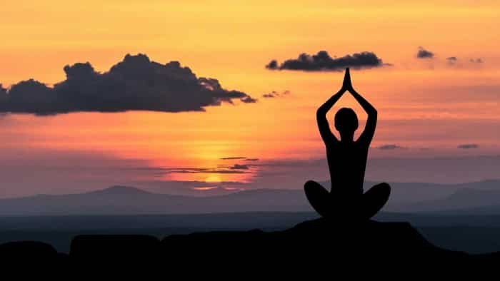 Meditation helps boost immunity, says study