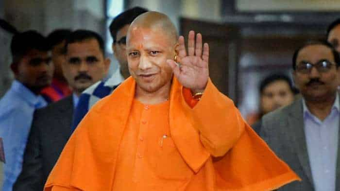 UP start-up policy approved by Yogi Adityanath government