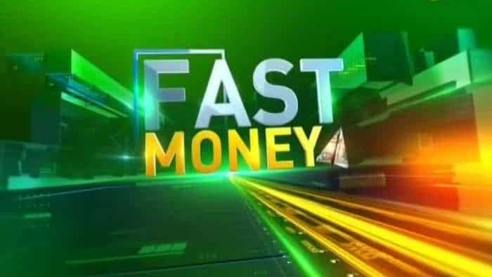 Fast Money: These 20 Shares will help you earn more money today; 15 July, 2020