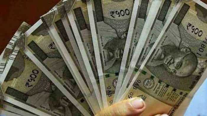 7th Pay Commission latest news: Salary, change in pension rules, allowances to jobs, all you need to know