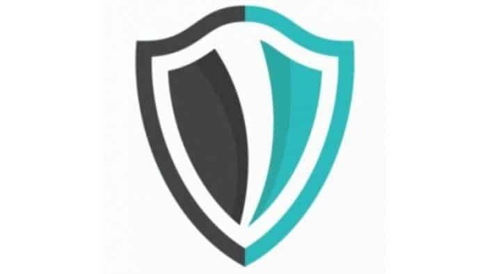 online installment loans Colorado