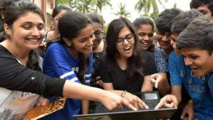 Maharashtra Board SSC 10th Result 2020 date: Wait for MSBSHSE students to be over, declaration soon at mahresult.nic.in - latest news