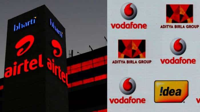 TRAI not satisfied! Airtel, Vodafone Idea customer? Using priority plans? Here is what you should now