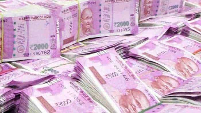 7th Pay Commission: 5 big and latest CPC developments you must not miss!