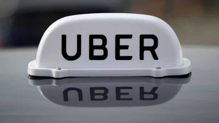 Uber starts hiring again, to recruit 140 engineers in India