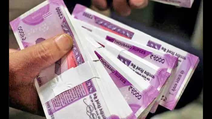 7th Pay Commission hike: Increase on the cards! Central government employees likely to get this much DA increase