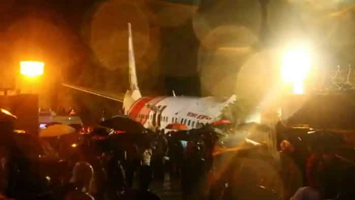 What caused Air India crash in Kozhikode? Experts seek to explain Boeing 737 tragedy