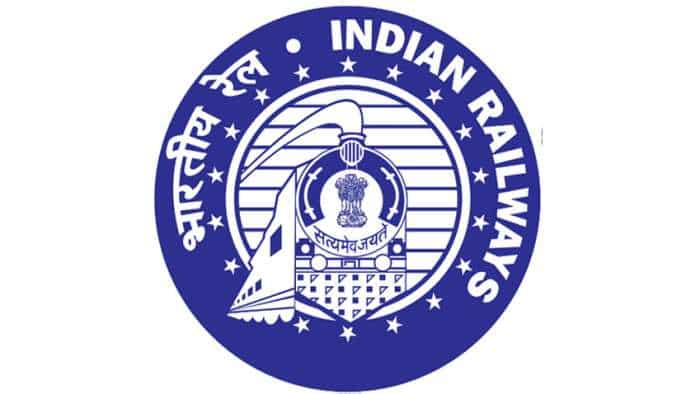 BEWARE of FRAUD RECRUITMENT! Indian Railways jobs aspirants must see this official clarification from Ministry of Railways