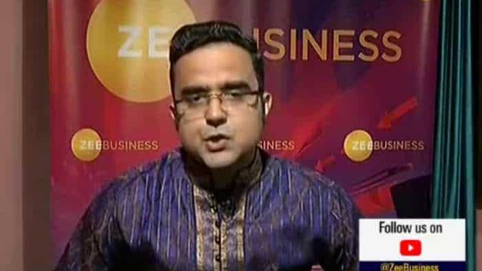 Bazaar Aaj Aur Kal: Know action in market today and be ready for tomorrow