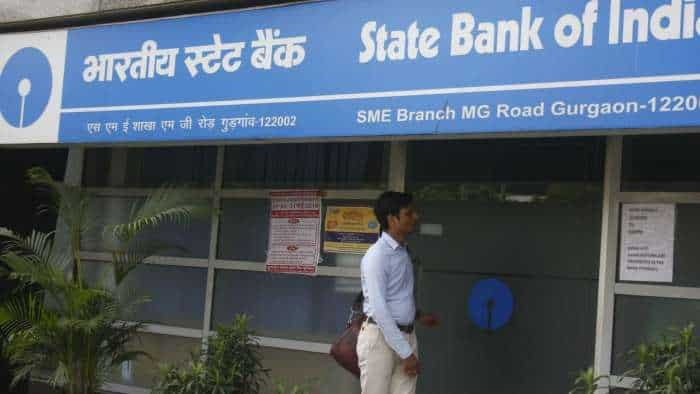 SBI ATM Safety Tips: Follow these steps while using your credit, debit card