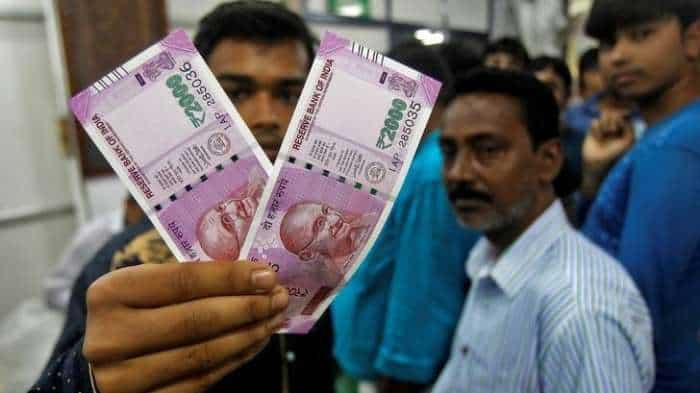 7th pay commission latest news: Pay Matrix up to Rs 69100 in Level 3 announced; what you can do to apply for SSB Constable vacancy
