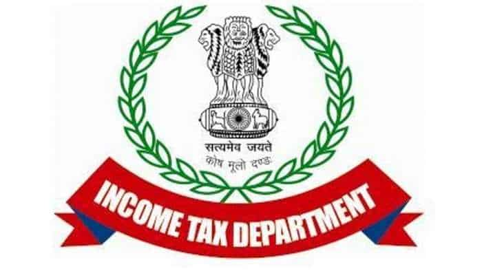 Income Tax alert! From Thursday, this will happen, confirms CBDT - All you need to know