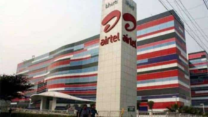 Airtel offers free 1000GB data: Here is what you need to do to get it