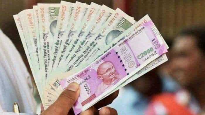 7th Pay Commission latest news: Big Independence Day gift for central government employees announced!