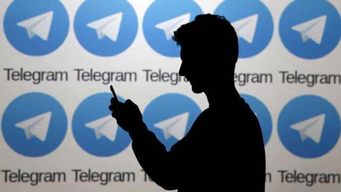 WhatsApp rival Telegram finally adds video call support