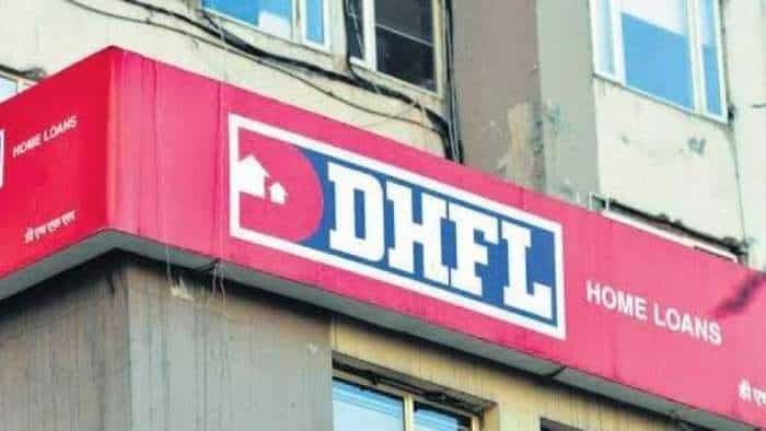 DHFL seeks loan dues of Rs 112 cr from Pune-based realtor, guarantors