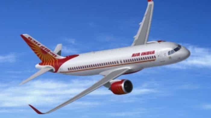 Air India employees receiving PF dues within 30-60 days