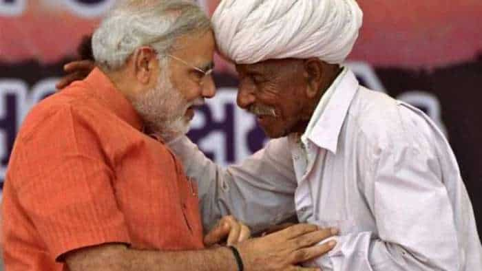 MSP hiked for 6 Rabi crops! After two key farm bills, farmers get another gift from Modi government - Full price details