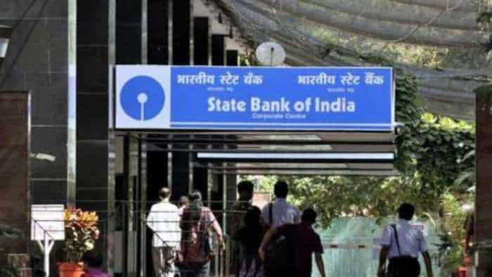 Banks not risk averse, they are being prudent: SBI chairman Rajnish Kumar