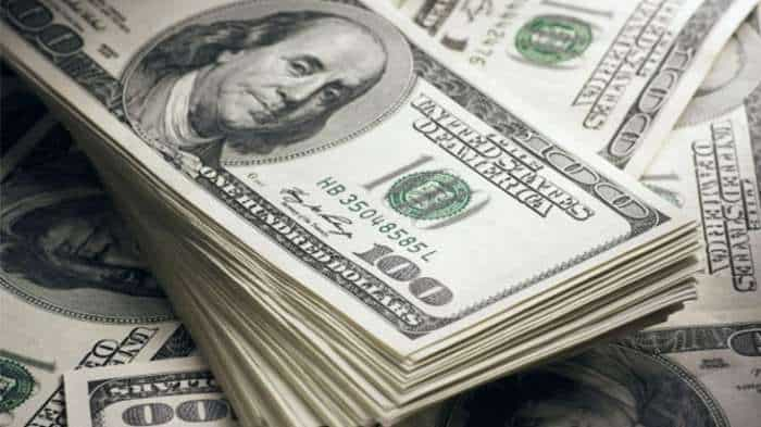 Rupee depreciates 26 paise to 73.83 against US dollar in early trade