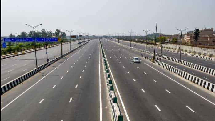 NHAI agrees to 25 suggestions by developers body NHBF to ease highway construction