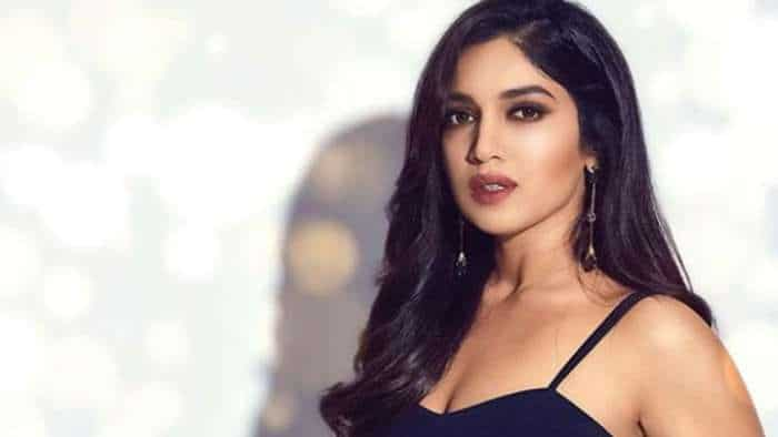 Bhumi Pednekar: Education the significant channel to raise climate awareness