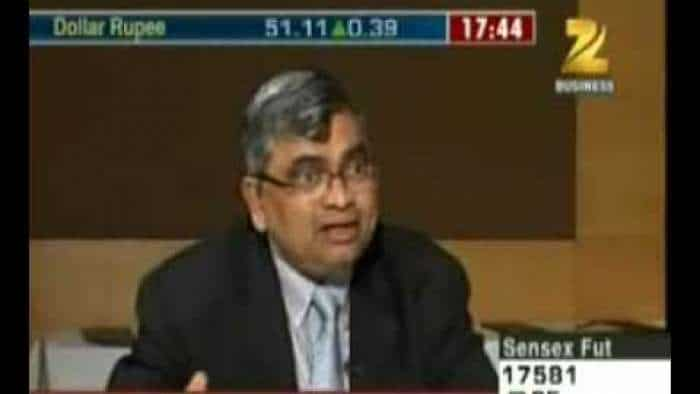 Krishnakumar Natarajan, family sell 4.66 lakh Mindtree shares