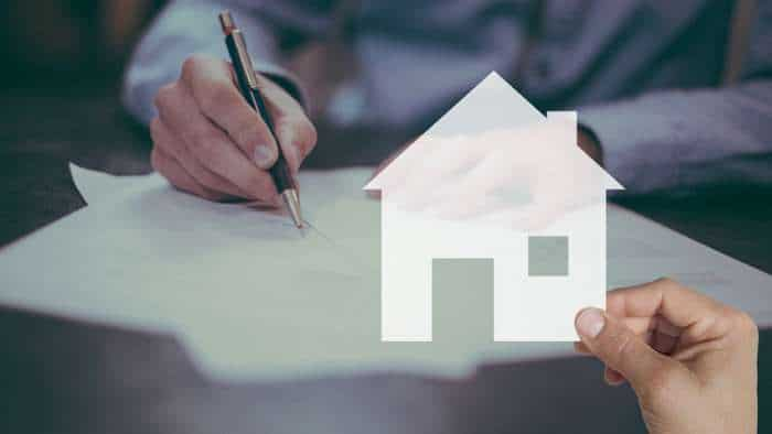 EXPLAINED: Key factors driving home loan market in India