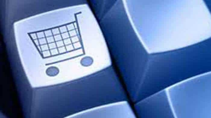 CAIT seeks early rollout of e-commerce policy