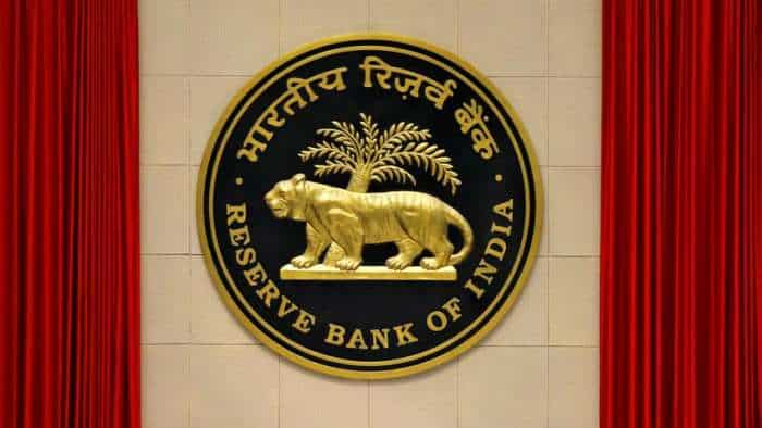 Big decision by RBI for cheque payments over Rs 50k! Bank account holders must know about this new positive pay system
