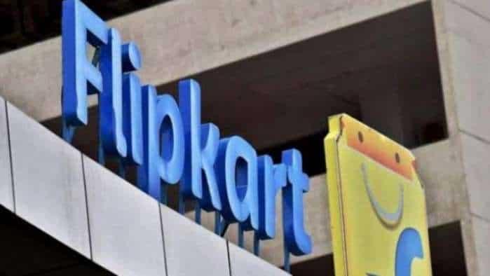 Flipkart-Bajaj Allianz launch Cyber Insurance; for under 50 paise per day, protect yourself against online fraud