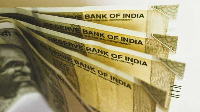 Unlock 5 Impact on Stock Market: SBI, ICICI Bank to Axis Bank — expert recommends these fabulous banking shares to buy