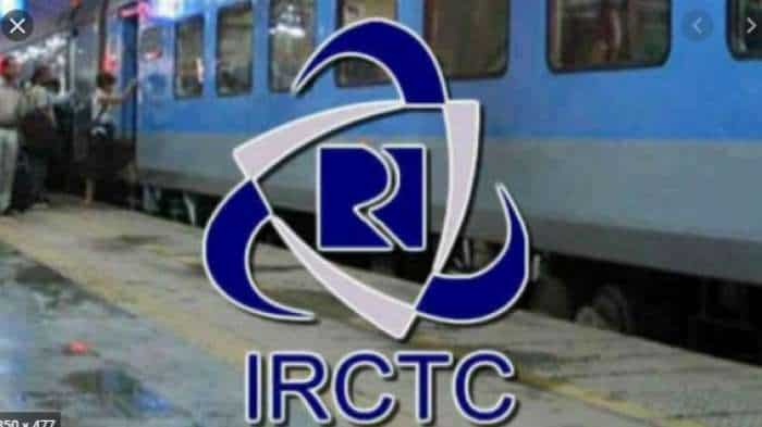 IRCTC share price: On strength of ticket booking, catering service at irctc.co.in, IDBI Capital sets target price of Rs 1,800