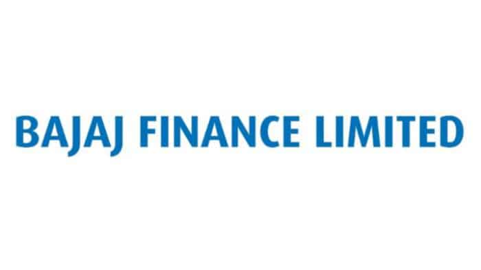 Bajaj Finance - A quick glance at the Executive Summary for Q2 FY21