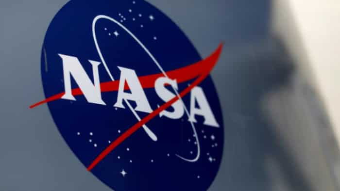 Space news: NASA probe leaking asteroid Bennu samples after hearty collection