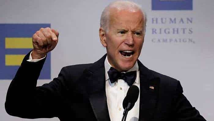 US election: Joe Biden has solid lead in Wisconsin over Donald Trump, narrower edge in Pennsylvania: Reuters/Ipsos poll