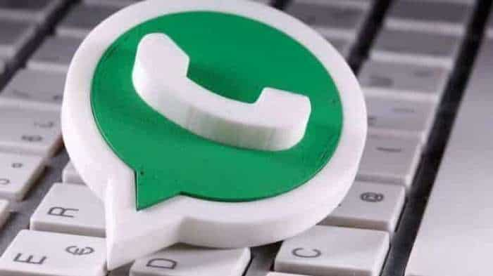 WhatsApp trick: How to mute chats forever