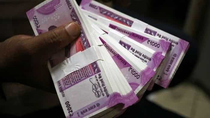 7th Pay Commission Latest News Today: Great pay scale and huge benefits on offer for the right candidates