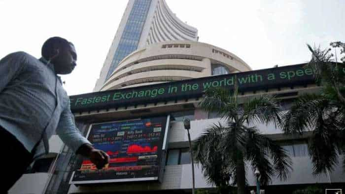 Stock market today: As Nifty regains some of Monday's losses, HDFC Securities, says some evidence of comeback of bulls