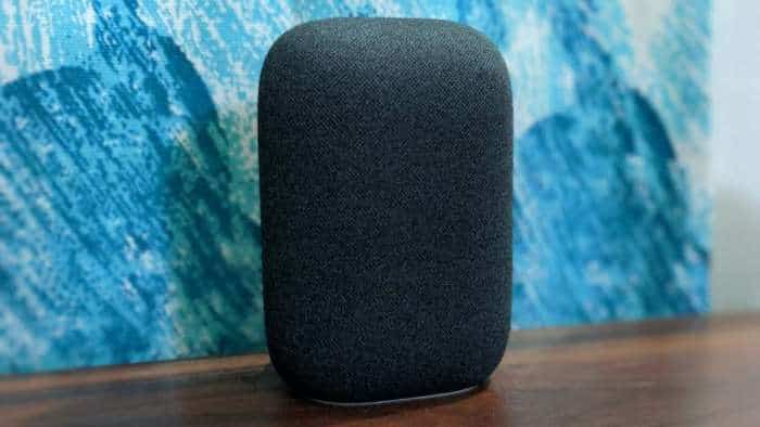 Smart speakers gain popularity in India, non-metro users spending more than 2.5 hours daily