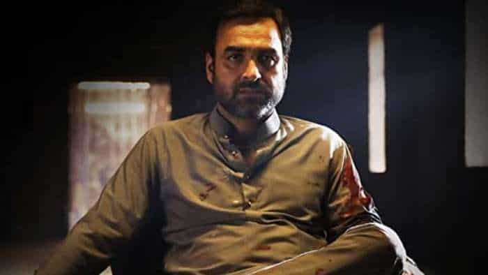 DNA EXCLUSIVE: Pankaj Tripathi on Kaleen Bhaiya, demand for action on Mirzapur 2 and more - Tell-all interview