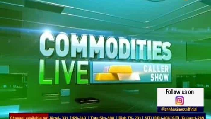 Commodities Live: Know the tips and tricks for investing in commodity market