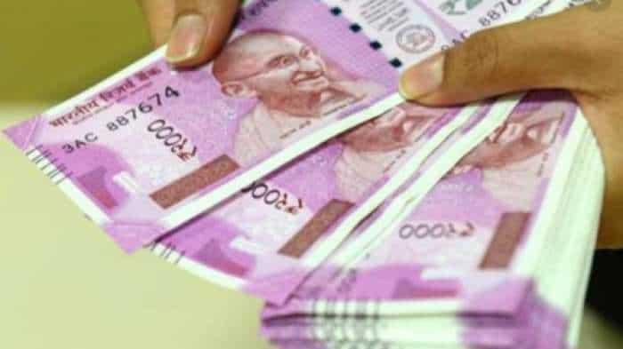 Kotak shares valuable information for investors   Yes Bank, Bandhan Bank, Tata Power, FPIs, MFs
