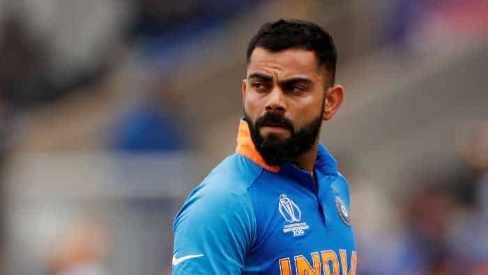 India vs Australia ODI series: Schedule, Fixtures, LIVE Streaming, Venues, Squads