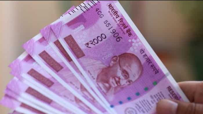 7th Pay Commission latest news today: Here are all decisions taken by Modi government for pensioners this year