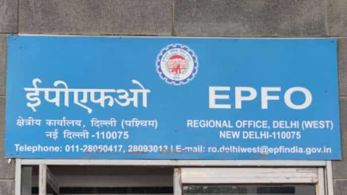 Jeevan Pramaan Patra (JPP): Pensioners alert! Still not submitted Life Certificate? EPFO has this important development for you