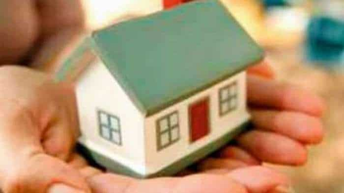 Want low EMI burden? Top 5 home loan tips for first time homebuyers