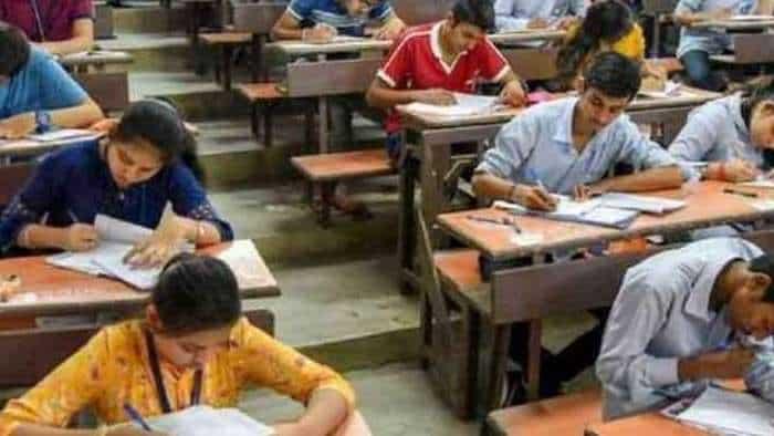 Education Minister Ramesh Pokhriyal lauds efforts of students, teachers, govt during Covid-19