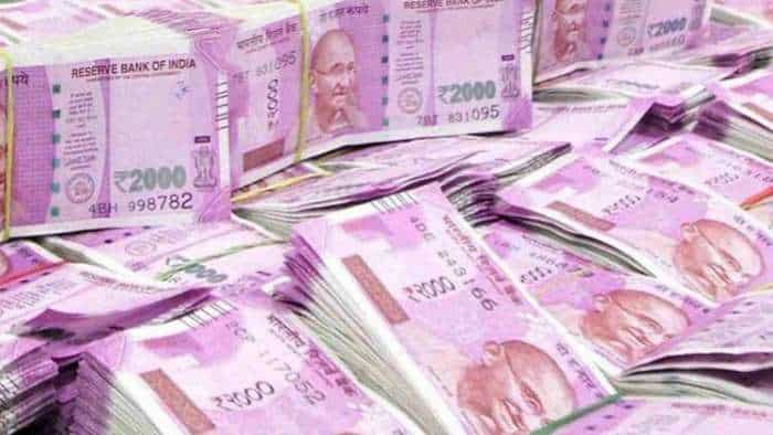 Get Rs 1 lakh monthly pension! Make money, just check this calculation and schemes